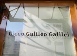 galileo porta