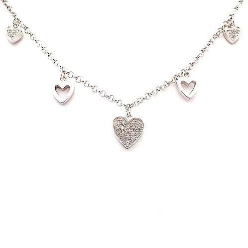 Sweethearts Bracelet SHB05642P