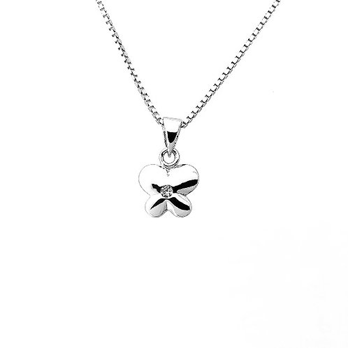Sweethearts Necklace SHP05018