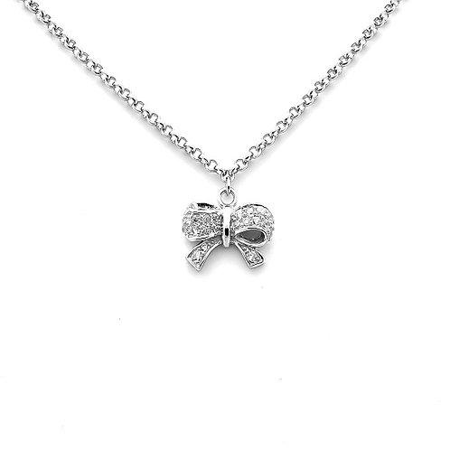 Sweethearts Bracelet SHB05629