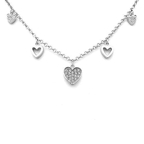 Sweethearts Bracelet SHB05642