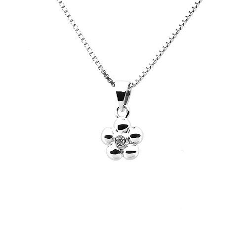 Sweethearts Necklace SHP05017