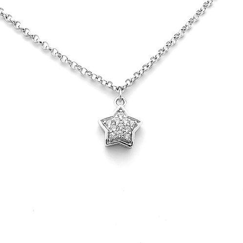 Sweethearts Bracelet SHB05621