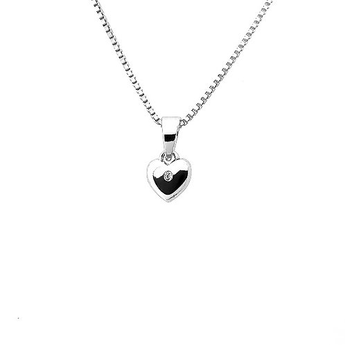 Sweethearts Necklace SHP13858