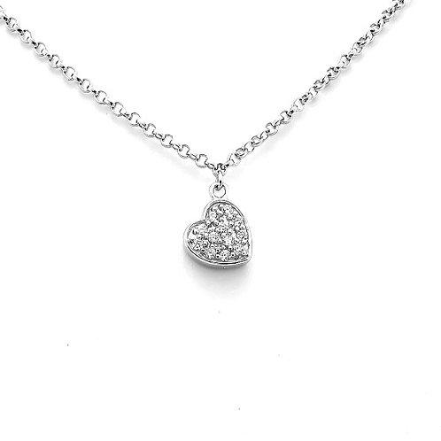 Sweethearts Bracelet SHB05622