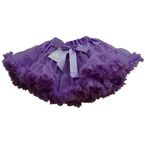 Sweethearts Pettiskirt Lavender
