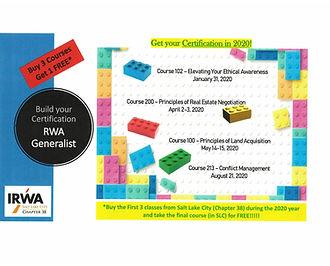 RWA Promo.jpg