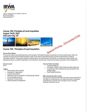 Course 100 0821_edited.jpg