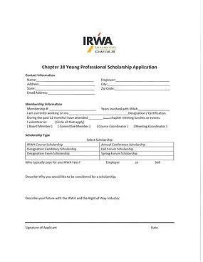 YP Scholarship Application_edited.jpg