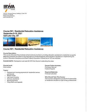 Course 501 0921_edited.jpg