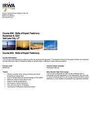 Brochure - 804 - CH 38 Nov 2021_Page_1.jpg