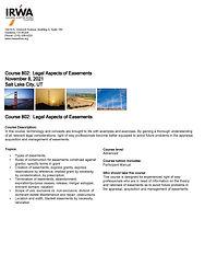 Brochure - 802 - Ch 38 Nov 2021_Page_1.jpg