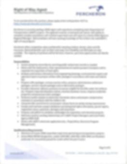 thumbnail_ROW Agent_0001_edited.jpg