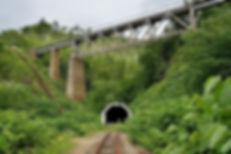 чертов мост (550x366).jpg