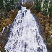 Клоковский водопад2.jpg