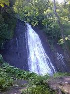 клоковский водопад.jpg