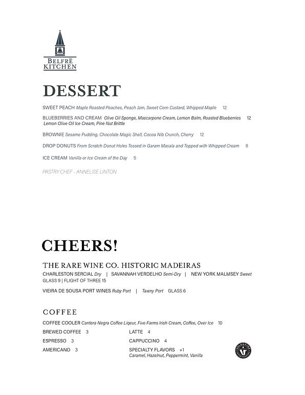 Dessert 9.11.21.png