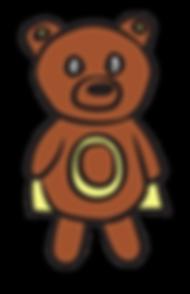 RufinoBear.png