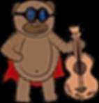 Teddy Bear Hero-Skylar Kade-Finished.png