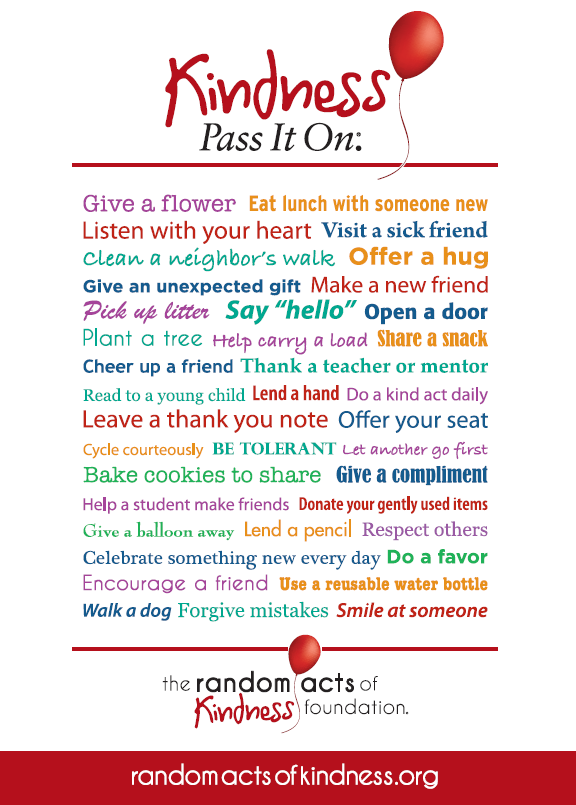 Acts of Kindness List Image.png