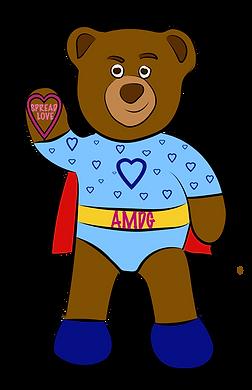 Tedddy Bear HeroMelissa.png