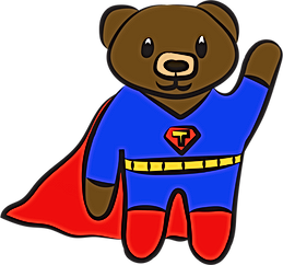 teddy bear superhero2 carson.png