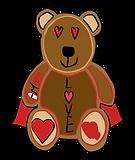 TeddybearPryscilla.png