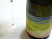 ワインを密造計画