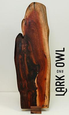 Woody Pear Grazing Board Logo.jpg