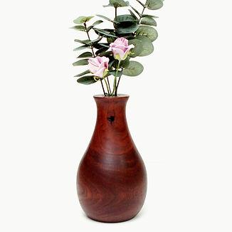 Turned Vase 1.jpg