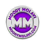 MM_2021_Logo.PNG
