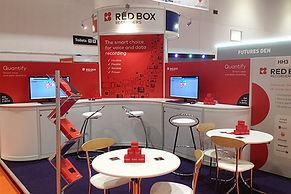 IP Expo.jpg