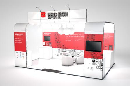 Exhibition Design/ Production