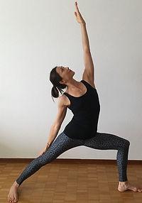 come fare power yoga per dimagrire