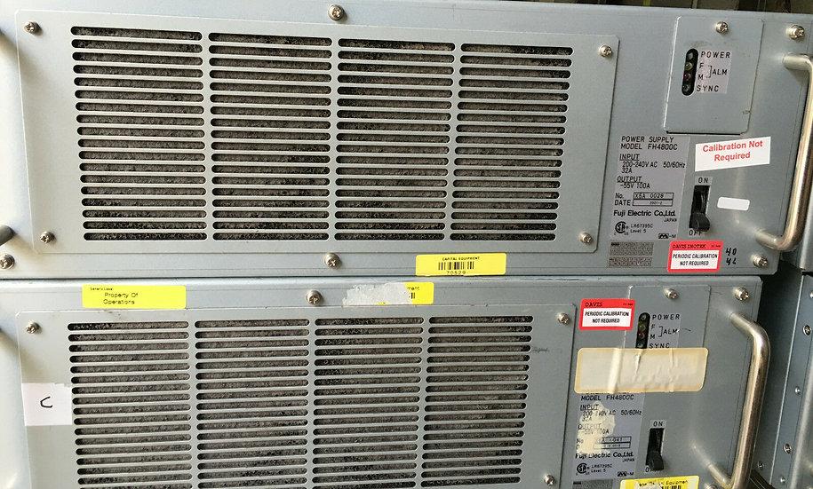 Fuji Electric FH4800C 200-240Vac Power Supply