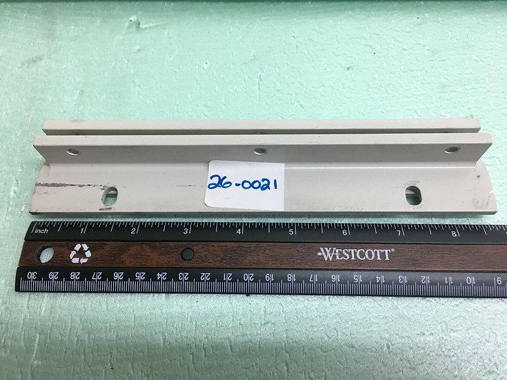 """HP 9"""" Rack Mount"""
