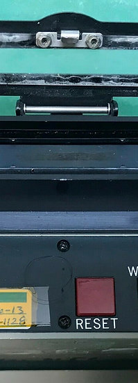 Sumiofcas HP-5 Protection Heater