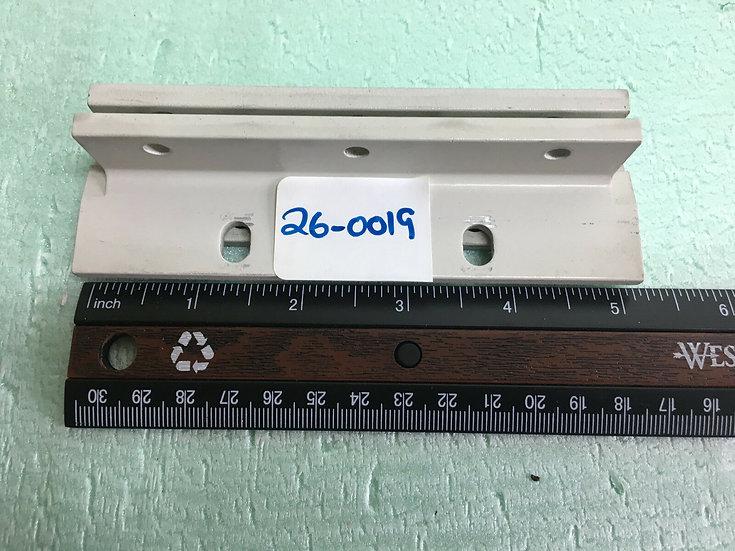 """HP 5-1/2"""" Rack Mount"""