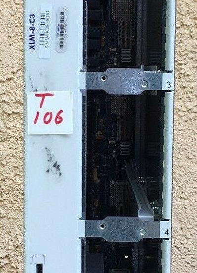 Infinera-XLM-8-C3-DTC-UTStarcom