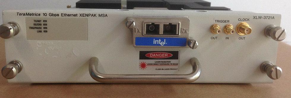 TeraMetrics XLW-3721A 10Gb for SMB6000 / 600