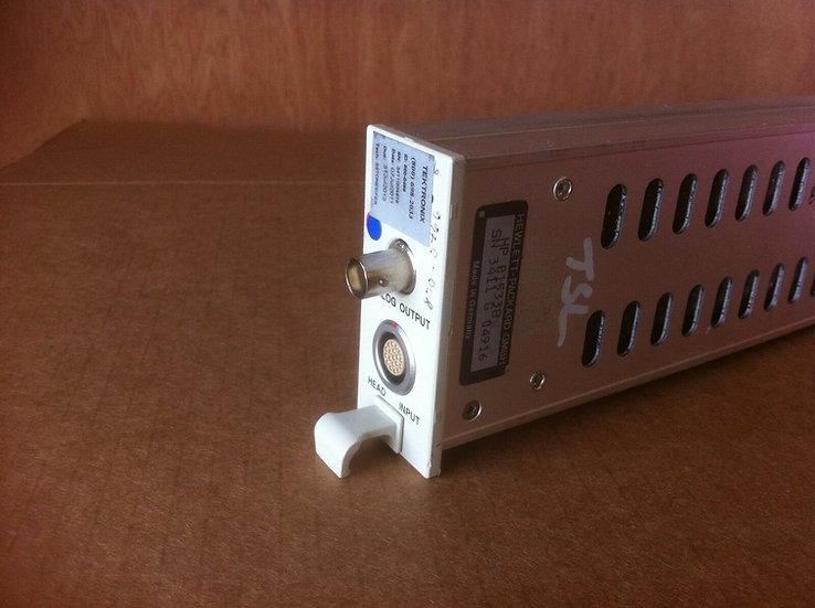 HP 81533A Optical Head Interface