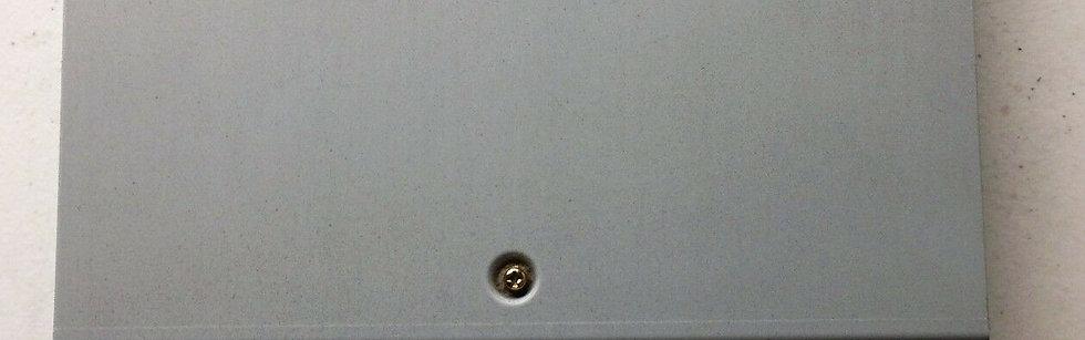 HP 0950-2211 Power Supply Module –for 54750A/83480A/E2602A