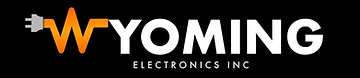 Wyoming Electronics Inc
