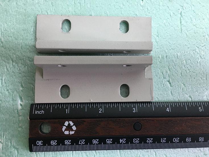 """HP 3-1/2"""" Rack Mount"""