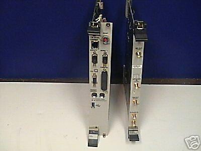 Tektronix OTS91C1 ,OTS91L1,CPU