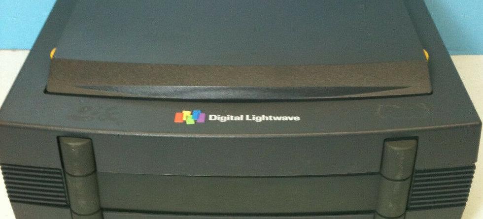 ASA-PKG-OC48 Digital Lightwave