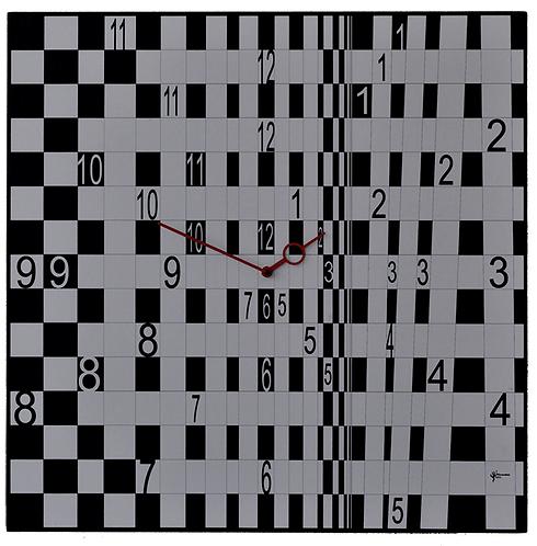 Art. 053 Optical N3