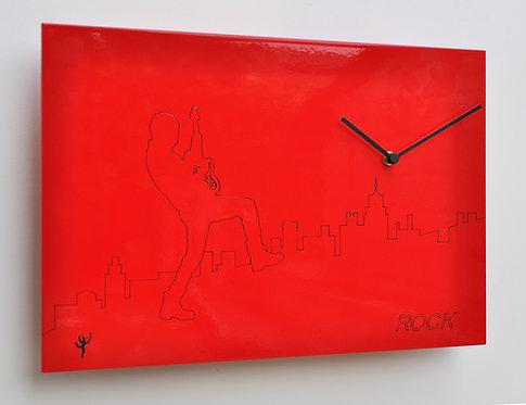 Art. 030 Music - Rock