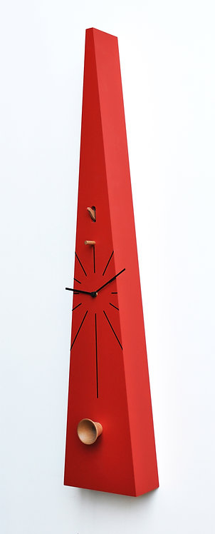 Art. 502 Tall