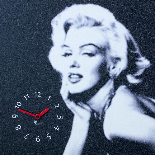 Art. 059 Marilyn
